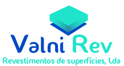 logo_250a